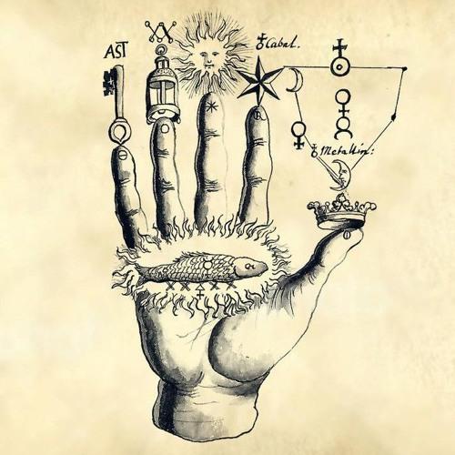 Alchemy, Bk.1 [Full BeatTape]