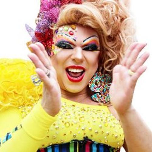Reversa Entrê #4 | Rainha Tchaka: Uma Drag Queen Dentro das Empresas