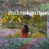 BTS ❁ mikrokosmos 소우주 (female cover)