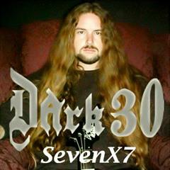SevenX7 (Instrumental)