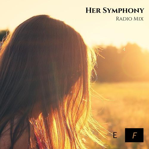 Her Symphony