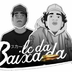 FUNK- FESTA JUNINA NO PIQUE DO BEAT MODINHA ( ARRAIA DO FUNK ) 2O19
