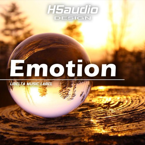 """ Emotion "" / Futurebass - EDM"