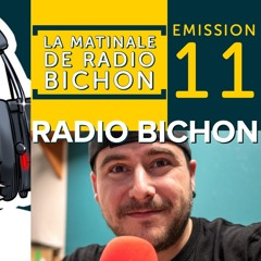 Soudure Hydrogene Avec Castolin Radio Bichon