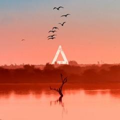 Amlan - Wanderer
