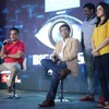 Market bigg boss tamil Reality TV Idea, but Maintain All the Civil liberties