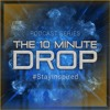 10 Minute Drop Podcast - Episode 1 - How To Make Your Music More Emotional