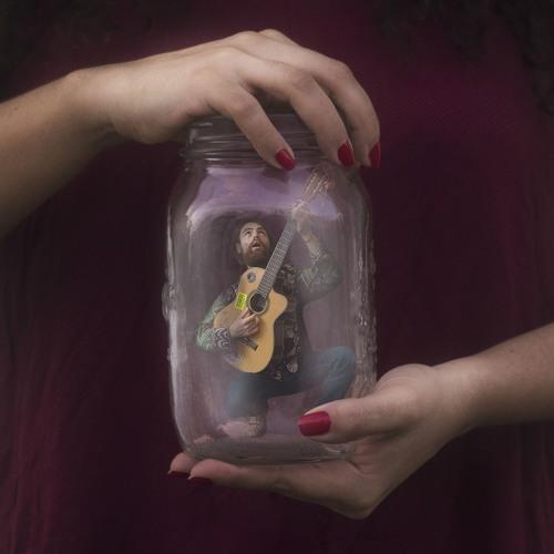 Señorita Let Me Go! (Single Version)