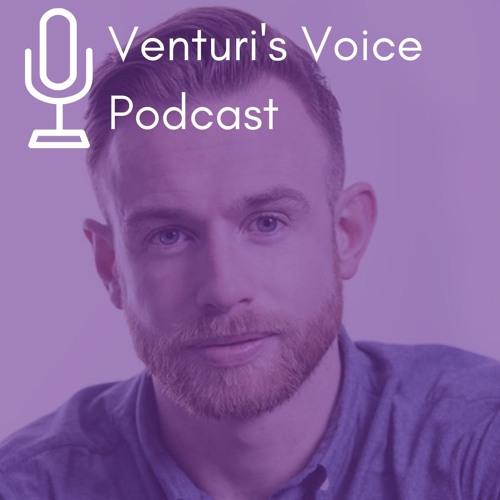 'Meaningful tech' is tech for good - Pat Farr