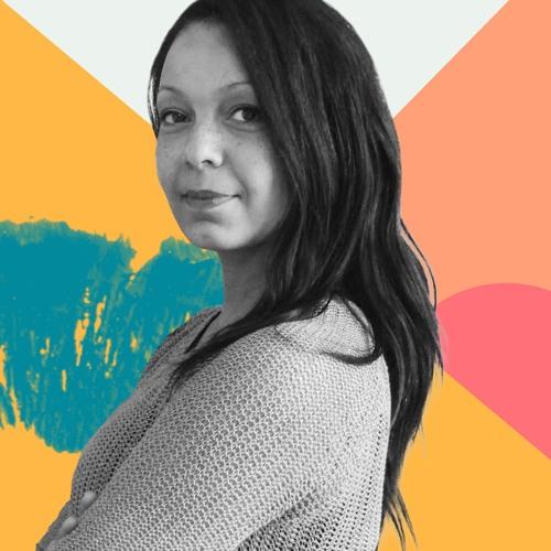 """Comment créer dans un domaine qui nous est inconnu ? - Michèle, réalisatrice de """"Derrière ta peau"""""""