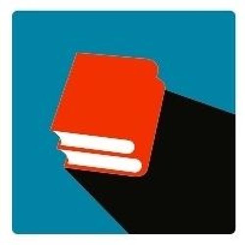 Barnebokkritikk - Barnebokkritikkpodden #4: Små forlag, stort format