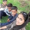 Download Mera Bhai Tu Mere Jaan Hai   New Love Story   Broken Heart (320  Kbps) Mp3