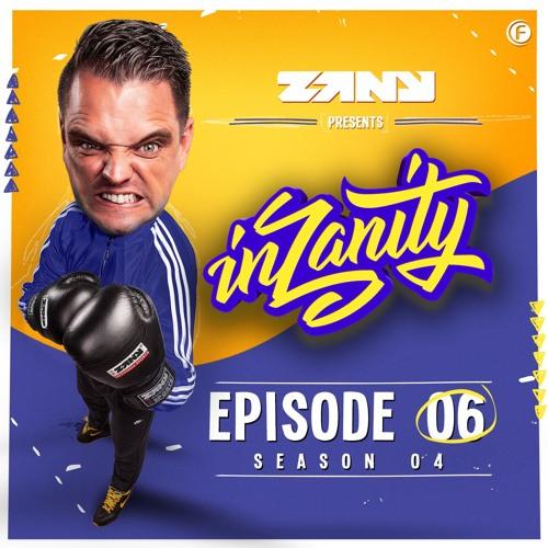 inZanity S04E06