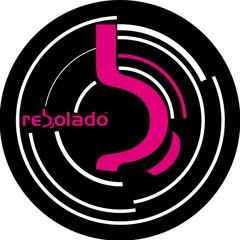 Pareto's Tracks For Rebolado Label (Faixas do Pareto para Selo Rebolado)