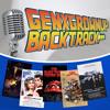 GenXGrownUp Backtrack: Movie Musicals of GenX