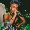 Lil Pump ft. 6IX9INE - POSSE ft XXXTENTACION, Scarlxrd