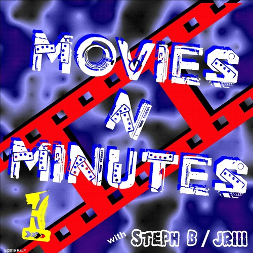 Movies N' Minutes 001a