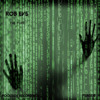 PSR0238 : Rob Evs - Hypnotic (Original Mix)