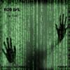 PSR0238 : Rob Evs - LL20 (Original Mix)