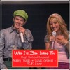 What I've Been Looking For - High School Musical - Ashley Tisdale & Lucas Grabeel - FRJR Cover