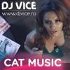 DJ Project Feat. Giulia - Mi - E Dor De Noi (DJvICE Remix)