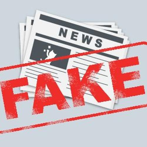 IFSCnaComunidade #112 vagas abertas, fake news, conto leão com sede