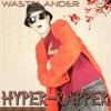 Hyper-Rapper