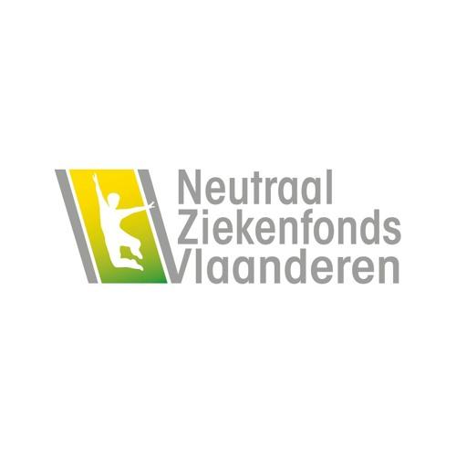 Radiospot 'voordelen tandzorg' - Neutraal Ziekenfonds Vlaanderen