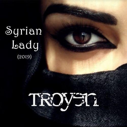Syrian Lady  (2019)