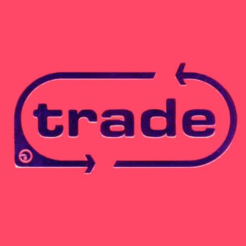 Live @ Trade, Turnmills 2001 (Second Set)
