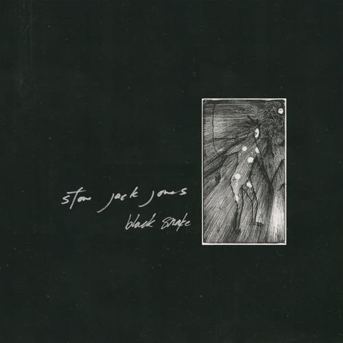 Stone Jack Jones - Mary Mary