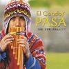 Download El Condor Pasa (in the style of Simon and Garfunkel) Mp3