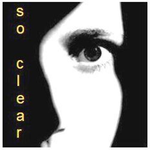So Clear  [soundboard tinkerers - original]