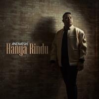 Andmesh - Hanya Rindu - Lagoemild.com Download Lagu MP3 Gratis