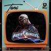 Teni - Power Rangers | mp3AFRIQ.com