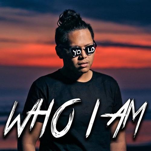 QoryGore - WHO I AM