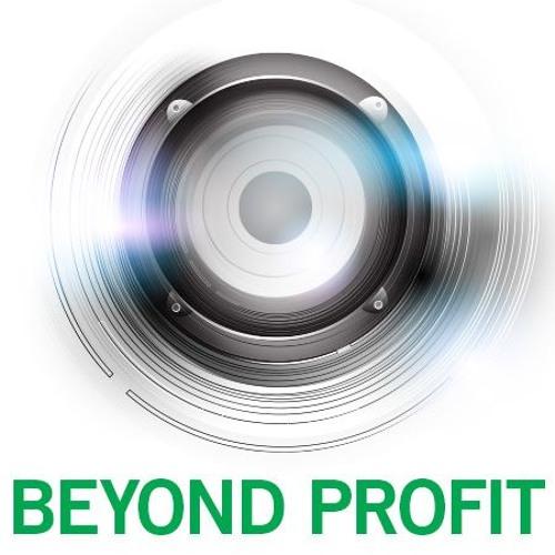 Beyond Profit - Leslie Pascaud (Ep. 6)