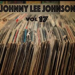 Johnny Lee Johnson 17