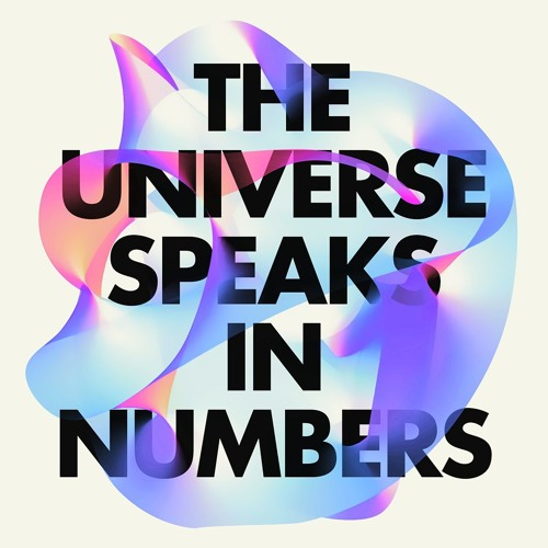 The Universe Speaks in Numbers 10: Graham Farmelo interviews Freeman Dyson