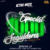 Activa Music - Pack Especial 1000 Seguidores