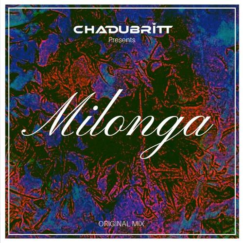 MILONGA (Original Mix) PREVIEW