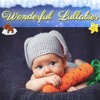 Piano Lullaby No. 13 Extended Version Super Soft Calming Baby Bedtime Sleep Music Good Night