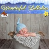 Oh my dear Augustin Extended Version Soothing Relaxing Baby Lullaby Hushaby Sleep Song For Newborns