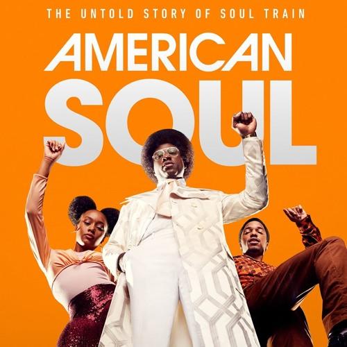 American Soul - Season 1: Best Of