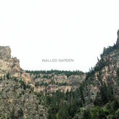 ADM X EVE - Walled Garden
