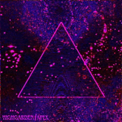 Apex (Single)
