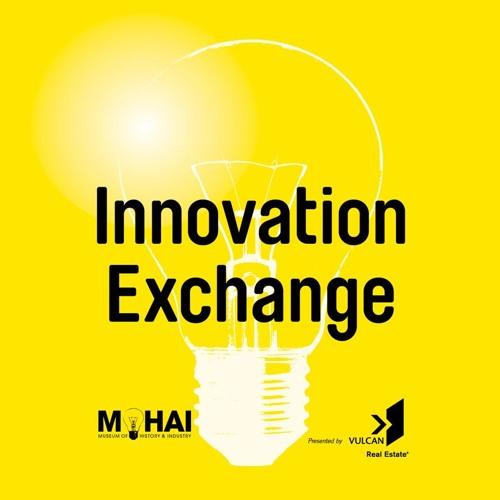 2019 Innovation Exchange