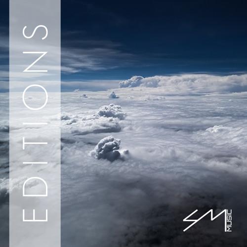 HOME - Resonance (SM Music Edit)