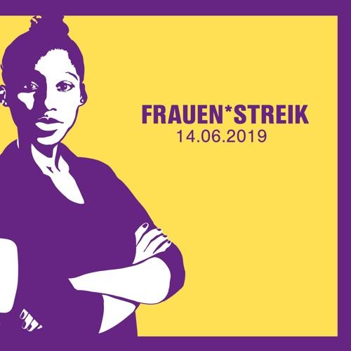 Dalbert Sustainability Podcast #1: Innere Nachhaltigkeit - Frauenstreik