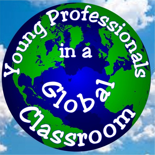 Young Professionals in a Global Classroom